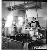 גבעת חיים רפורטג'ה מטבח – הספרייה הלאומית