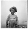 צילומי ילדים דינה וליש – הספרייה הלאומית