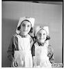צילומי פורים (ילדים) 1942 – הספרייה הלאומית