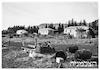 כפר גלעדי 12.1946 – הספרייה הלאומית