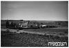 שדה ורבורג מאי 1943 – הספרייה הלאומית
