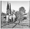 רודגס- מזרחי 12/1946 RODGES – הספרייה הלאומית