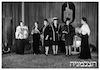 15.12.1946 תצוגת אופנה (UNION) – הספרייה הלאומית