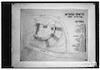 רפרודוקציות של תכניות מועצה מקומית הרצליה 1944 – הספרייה הלאומית