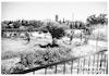 רסקו בית יצחק 9/1944 – הספרייה הלאומית