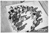 תל רענן (מזרחי) 3/1947 – הספרייה הלאומית
