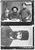 רפורטג'ה יהודי עם זקן – הספרייה הלאומית