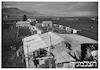 כפר חיטים – הספרייה הלאומית