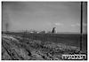 מפרץ חיפה בתי- הז זיקוק – הספרייה הלאומית