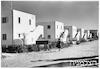 קירית ביאליק רסקו 3/1947 – הספרייה הלאומית