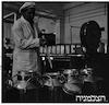 תנובה חיפה 11/1947 – הספרייה הלאומית