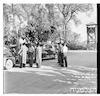 דרך צרה משרונה לירושלים 8/1948 – הספרייה הלאומית
