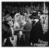 חתונה ברמלה 1948 – הספרייה הלאומית
