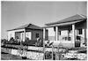 הרצליה ד (רסקו) 12/1947 – הספרייה הלאומית