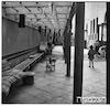 פרעות בתל אביב 12/1947 הרס בכרם התימנים פליטים – הספרייה הלאומית