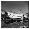 תעופה לונדון 9/1948 – הספרייה הלאומית