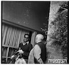 ישיבת ועד הפועל בית צעירות מזרחי - ישיבה היסטורית החלטה על מדינת היהודית 4.1948 – הספרייה הלאומית