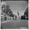 מצעד בתל אביב 1948 – הספרייה הלאומית