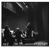 התזמורת הפילהרמונית קונצרט חגיגי בניצוח לאוניד ברנשטין – הספרייה הלאומית
