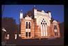 Ventral Synagogue in Sofia South-Western Wall – הספרייה הלאומית