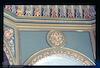 Central Synagogue in Sofia, Interior Wall Decoration – הספרייה הלאומית