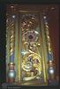 Torah ark in the Leipziger Tempel in Roman – הספרייה הלאומית