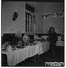 רפורטג'ה דבר בסרפנד 1.1949 – הספרייה הלאומית