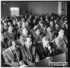 מרכז הקואופרציה כינוס 12.1948 – הספרייה הלאומית