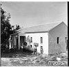 בית יצחק קואופרטיב 1949 – הספרייה הלאומית