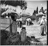 בית יצחק חגיגות 10 שנים 6/1949 – הספרייה הלאומית