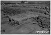 """חפירות תל קסילה ע""""י ד""""ר מייזלר 1949 – הספרייה הלאומית"""