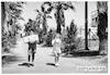 ילדים עם מצות – הספרייה הלאומית