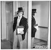"""תיאטרון הבימה רפורטג'ה """"גל גל"""" 5/1947 – הספרייה הלאומית"""