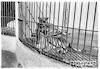 1/1939 גן חיות תל אביב – הספרייה הלאומית