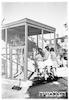 1/1939 גן חיות תל אביב.