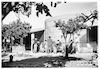 1/1939 גן חיות תל אביב