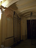 Synagogue in Alessandria, prayer hall – הספרייה הלאומית