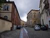 General views of Biella – הספרייה הלאומית