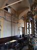 Synagogue in Cherasco – הספרייה הלאומית