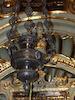 Synagogue in Cuneo, Torah ark – הספרייה הלאומית