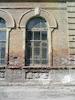 Great Synagogue in Kokand – הספרייה הלאומית