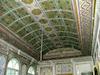 House of Amidjon Suleiman in Bukhara – הספרייה הלאומית