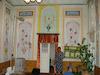 Jewish House at 12-14 Shalom Alehem St. in Bukhara – הספרייה הלאומית