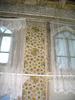 Jewish House at 10 Sportivnaia St. in Bukhara – הספרייה הלאומית