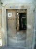 Jewish House at 110-112 Nakshbandi St. in Bukhara – הספרייה הלאומית