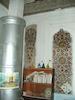 Jewish House at 28 Deputatskaia (Mahdumi Azam) St. in Bukhara – הספרייה הלאומית