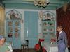 Jewish House at 32-34 Deputatskaia (Mahdumi Azam) St. in Bukhara – הספרייה הלאומית
