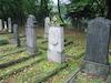 Jewish Cemetery in Düsseldorf – הספרייה הלאומית