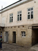 Jewish House at 38 Deputatskaia (Mahdumi Azam) St. in Bukhara – הספרייה הלאומית