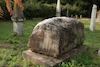 Jewish Cemetery in Alessandria – הספרייה הלאומית